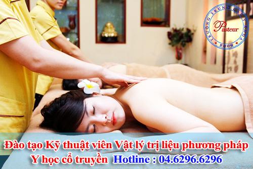 dao-tao-ky-thuat-vat-ly-tri-lieu