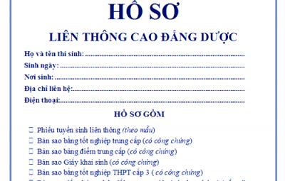 ho-so-lien-thong-cao-dang-duoc-hoc-ha-noi