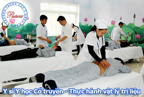 y-si-y-hoc-co-truyen-thuc-hanh-vat-ly-tri-lieu