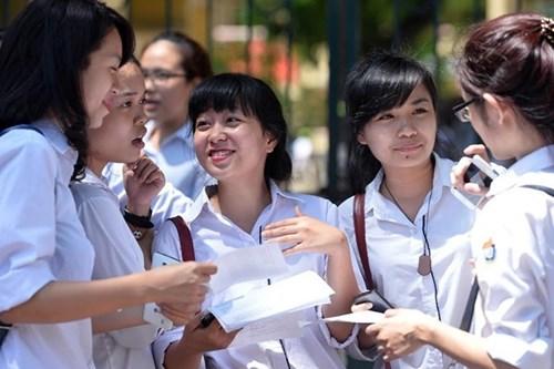 Những lý do chính làm sinh viên thất nghiệp khi ra trường