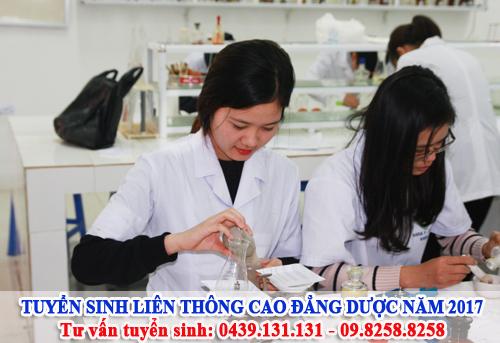 3.lien-thong-cao-dang-duoc-ha-noi