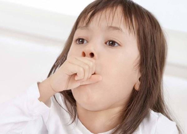 Bệnh ho gà xảy ra ở mọi độ tuổi nhưng phổ biến nhất là trẻ nhỏ và trẻ sơ sinh