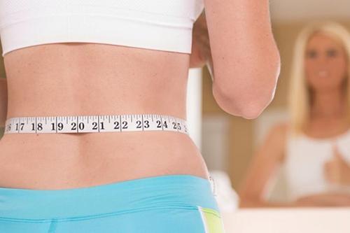 Dược sĩ bật mí cách giảm cân mà không cần ăn kiêng nghiêm khắc