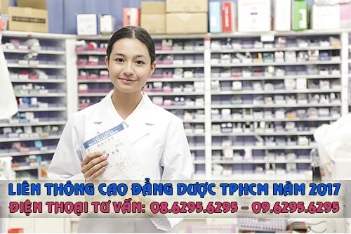 hoc-lien-thong-cao-dang-duoc-tphcm-2017