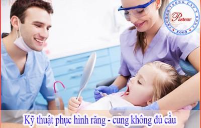 Nganh-phuc-hinh-rang-dang-thieu-nhan-luc