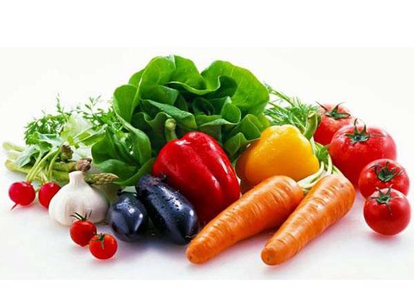 Những thực phẩm quen thuộc trong gian bếp giúp bạn làm sạch gan?