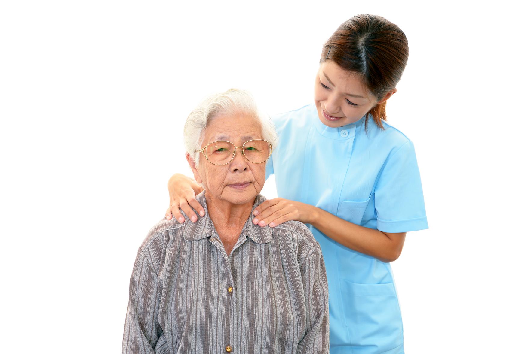 Ngành Điều dưỡng ảnh hưởng trực tiếp đến an sinh xã hội