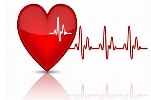 Bệnh loạn nhịp tim ở trẻ em là bệnh gì và có phương pháp điều trị không?