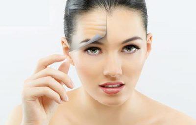 Căng da mặt tối thiểu là gì?