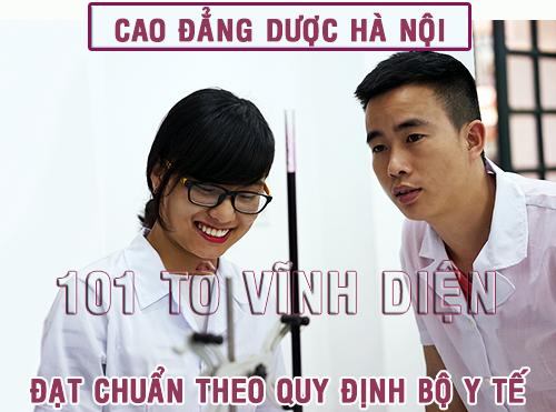 cao-dang-duoc-ha-noi-2