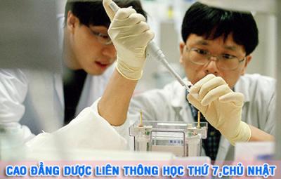 cao-dang-duoc-lien-thong-hoc-thu-7-chu-nhat
