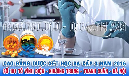 cao-dang-duoc-xet-hoc-ba-cap-3-nam-2016