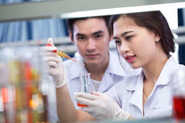 Ngành Xét nghiệm Y Học là ngành gì ?