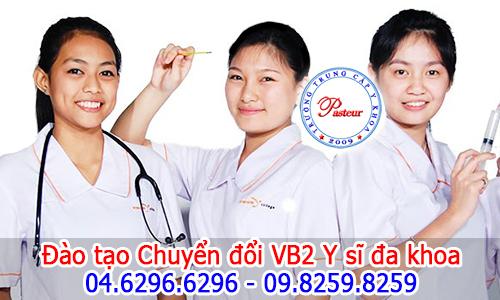 chuyen-doi-van-bang-2-y-si-da-khoa
