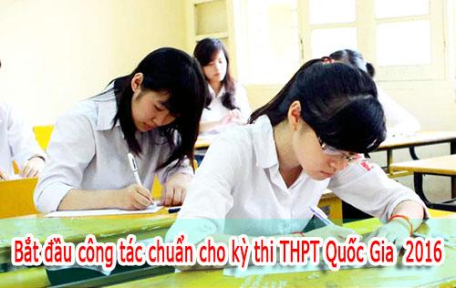 cong-tac-chuan-bi-cho-ky-thi-THPT-quoc-gia-2016