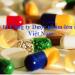 >Các công ty dược phẩm khủng tại Việt Nam