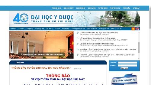 daijhoc-y-duoc-tphcm