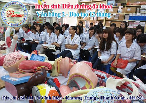 dieu-duong-da-khoa-van-bang-2