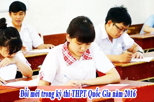 doi-moi-ky-thi-thpt-quoc-gia-nam-2016
