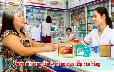 duoc-si-huong-dan-ky-nang-giao-tiep-ban-hang