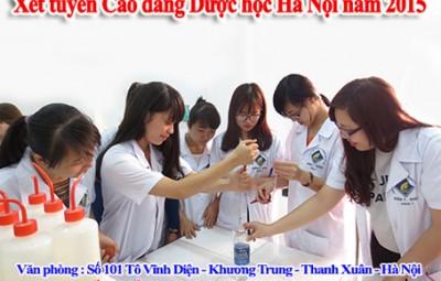 cao-dang-duoc-hoc-ha-noi-bo-sung-chi-tieu