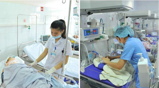 Bộ Y tế tiến hành tinh giảm biên chế