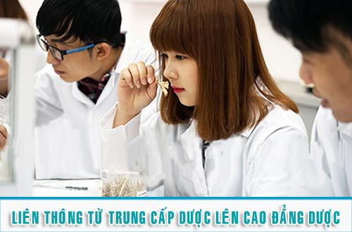 lien-thong-cao-dang-duoc-tphcm