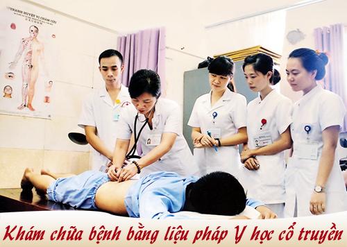 kham-chua-benh-y-hoc-co-truyen-ngoisao-vn-w500-h356