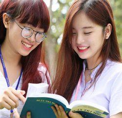 Cách thức xét công nhận tốt nghiệp THPT Quốc gia