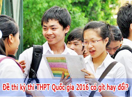ky-thi-thpt-quoc-gia-nam-2016