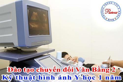 ky-thuat-hinh-anh-y-hoc-1-nam-van-bang-2