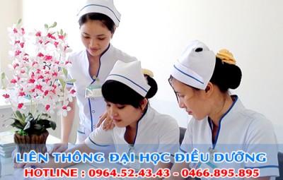 lien-thong-dai-hoc-dieu-duong