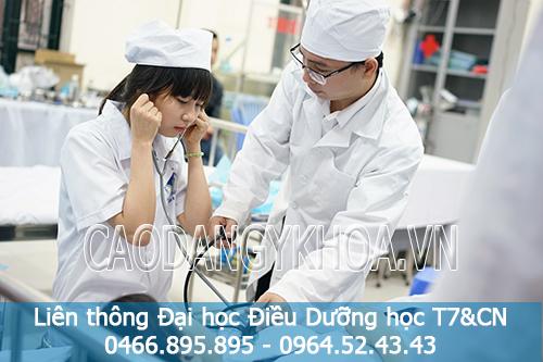 lien-thong-dai-hoc-dieu-duong-hoc-t7-cn