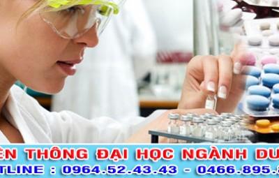 lien-thong-dai-hoc-duoc
