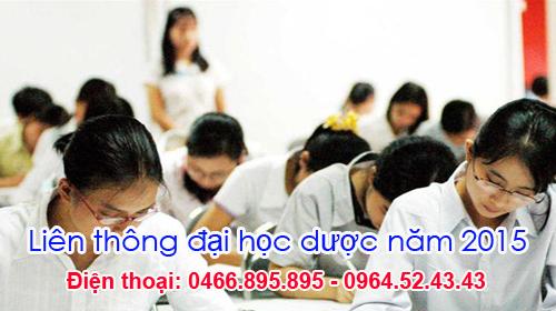 lien-thong-dai-hoc-duoc-nam-2015