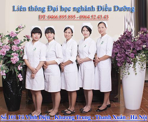 lien-thong-dai-hoc-nganh-dieu-duong-ha-noi