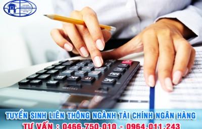 lien-thong-dai-hoc-nganh-tai-chinh-ngan-hang