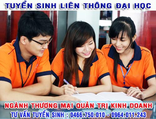 lien-thong-dai-hoc-nganh-thuong-mai-quan-tri-kinh-doanh