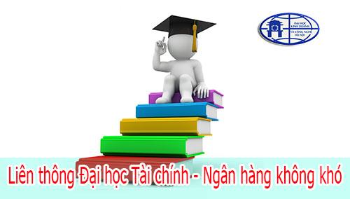 lien-thong-dai-hoc-tai-chinh-ngan-hang