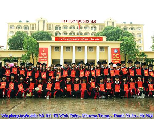 lien-thong-dai-hoc-thuong-mai