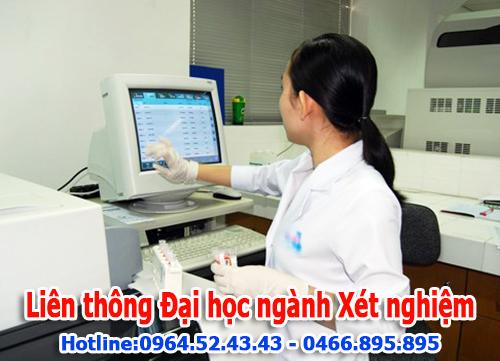 lien-thong-dai-hoc-xet-nghiem-1