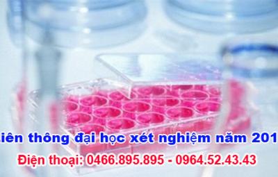 lien-thong-dai-hoc-xet-nghiem