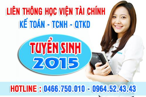 lien-thong-hoc-vien-tai-chinh-2015
