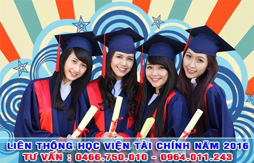 lien-thong-hoc-vien-tai-chinh-2016-1