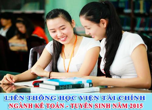 lien-thong-ke-toan-hoc-vien-tai-chinh
