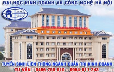 lien-thong-nganh-quan-tri-kinh-doanh