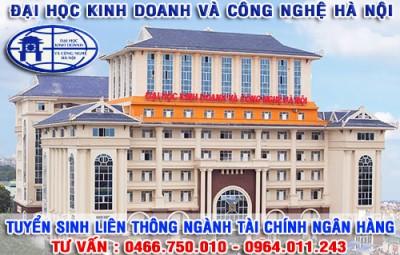 lien-thong-nganh-tai-chinh-ngan-hang