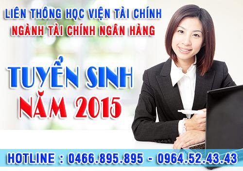 lien-thong-tai-chinh-ngan-hang-hoc-vien-tai-chinh