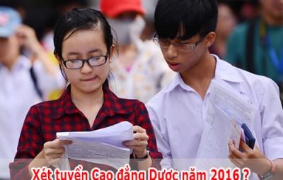 nam-2016-bo-GD-DT-da-sua-doi-quy-dinh-xet-tuyen-cao-dang-duoc