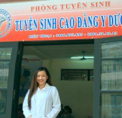 nganh-duoc-tuong-lai